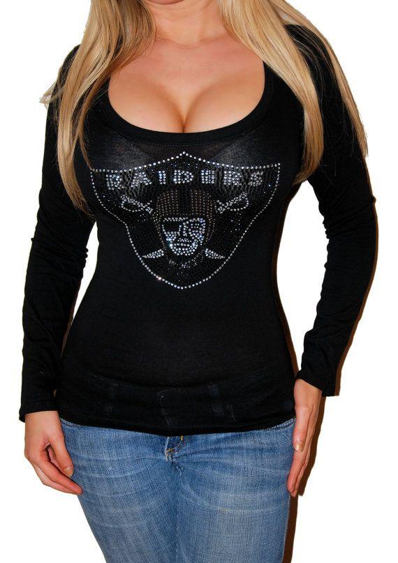 I like this shirt 06898bd5f
