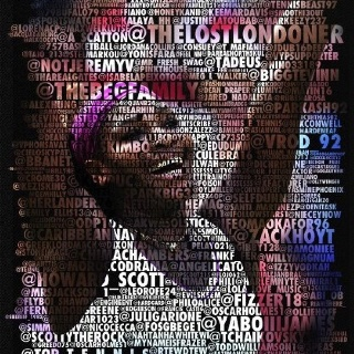 Serena Williams: Girls Crushes, Serena Serena, ʂɛཞƐŋą ῼıɩɩıąɱʂ, Serena Williams, Favorite Athletic, Williams Sisters, Positive News, Precious Moments