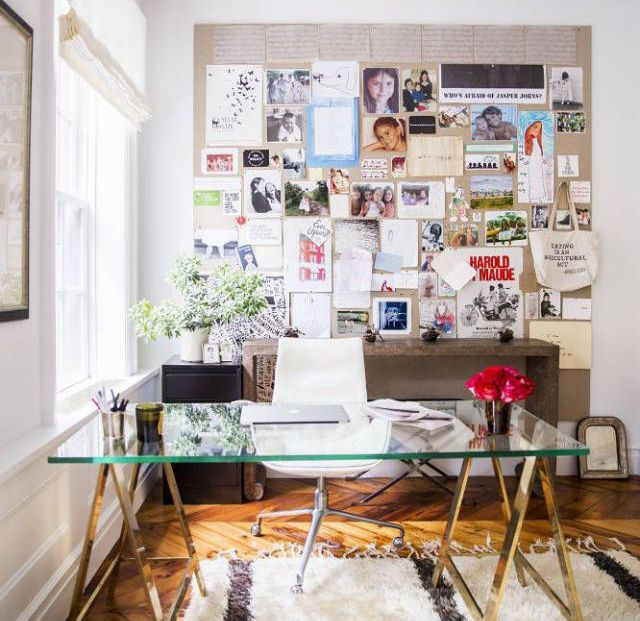 29 best images about Vision Board on Pinterest