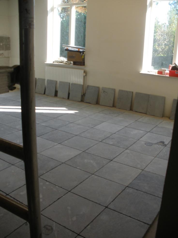 Meer dan 1000 afbeeldingen over Natuurstenen vloeren - tegels ...: https://nl.pinterest.com/tegelhuys/natuurstenen-vloeren-tegels...