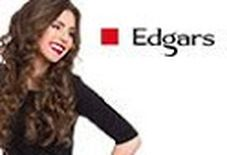 Win an Edgars voucher worth R2,500