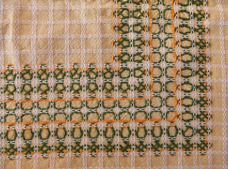 Meer dan 1000 afbeeldingen over Beiers bont borduren op Pinterest