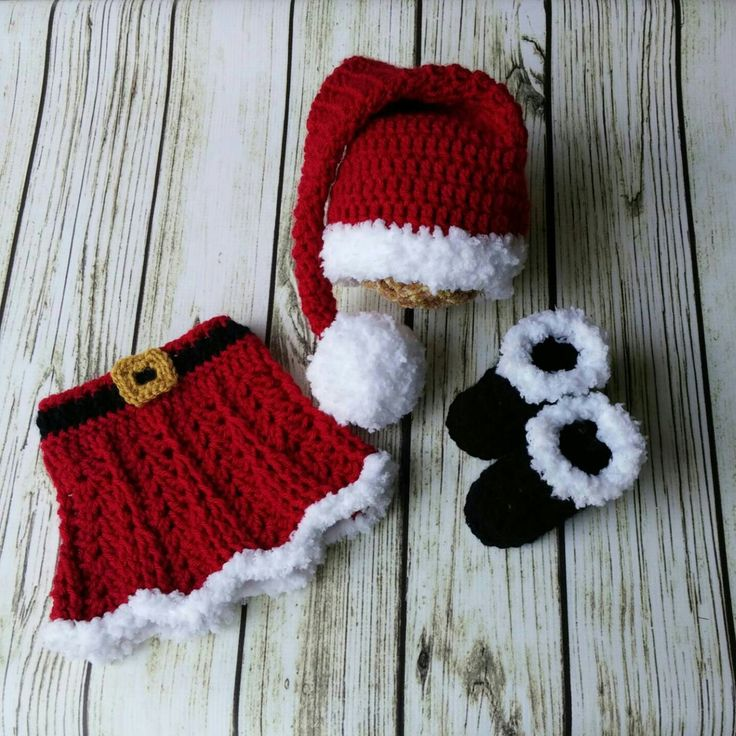 Image result for handmade santa claus