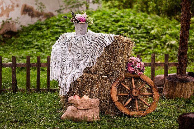 свадебный декор в стиле рустик своими руками: 16 тыс изображений найдено в Яндекс.Картинках