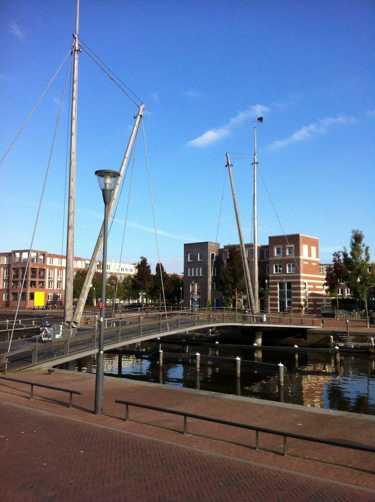 city girl nl prive huis amersfoort