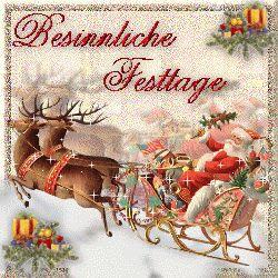 689 besten weihnachten bilder auf pinterest merry. Black Bedroom Furniture Sets. Home Design Ideas