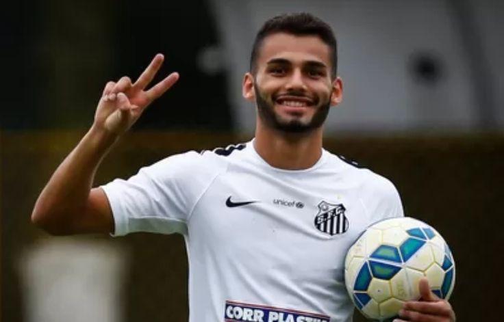 Flash info : Thiago Maia va bien rejoindre la ligue 1 mais... - http://www.le-onze-parisien.fr/flash-info-thiago-maia-va-bien-rejoindre-la-ligue-1-mais/