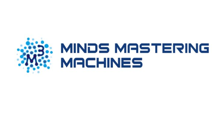 heise-offer: Minds Mastering the Machines: early bird discount for the AI conference ends this week    Minds Mastering the Machines: early bird discount for the AI conference ends this week    Until 2. March can log in to the developer at reduced prices. The conference on the topics of Machine Learning and artificial intelligence is primarily aimed at software developers Data Scientists and researchers.   24. to 26. April 2018 celebrates the Minds Mastering Machines in Cologne their German