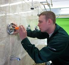 These experts are fully trained and are serving this industry since long. There are numerous reliable plumbing companies in Boston but not everyone is offering reliable services, you need to make a deep search.