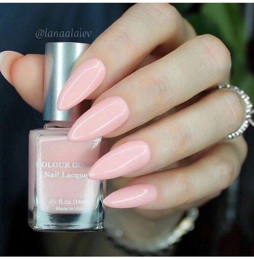 мило, лак для ногтей, ногти, бледные, розовый, приятное, кольцо