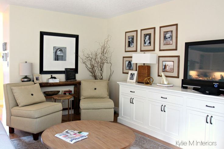 1000 ideas about above tv decor on pinterest shelf for Above tv decor