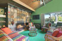 House: 4 bedrooms, 2 bathrooms, 3 carspaces for sale. Contact: Kellie Saddington re: 14  Melba Parade, Anglesea