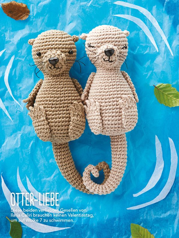 Haekelanleitung-Otter-Simply-Haekeln-0216