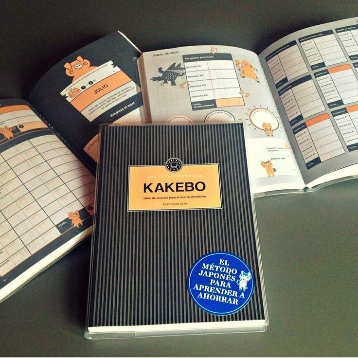 81 best w book images on pinterest books summary and the ojays blackie books kakebo libro para ahorrar solutioingenieria Gallery