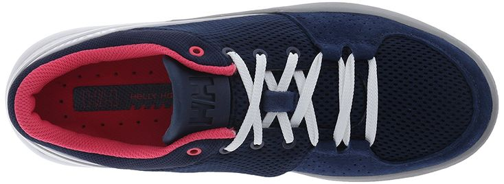 Helly Hansen Women's HH 5.5 M Sailing Shoe -- More info could be found at the image url. #sandalslover