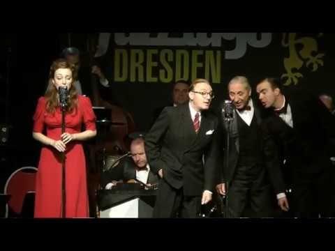 ONDREJ HAVELKA & HIS MELODY MAKERS Livestream