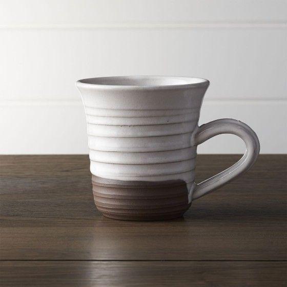 Mug-Grande-Studio-Arcilla-Oscura-2-1