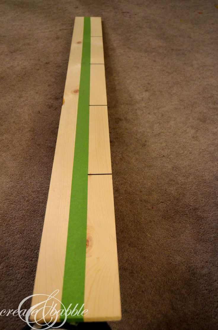 how-to-make-growth-chart-ruler-by-createandbabble