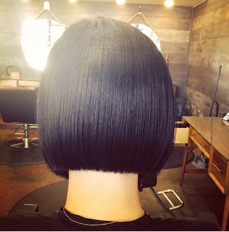 48 best images about Women's hair by Tiger eye stylist on