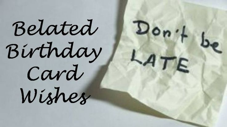 Birthday Messages and Quotes: a collection of Holidays and ...