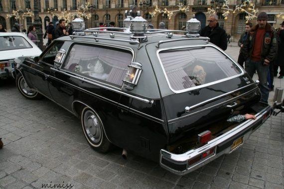 Harlem Car Service Lenox
