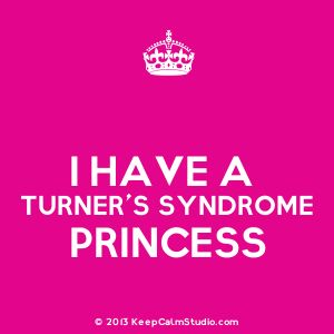turner syndrome infant - Google Search