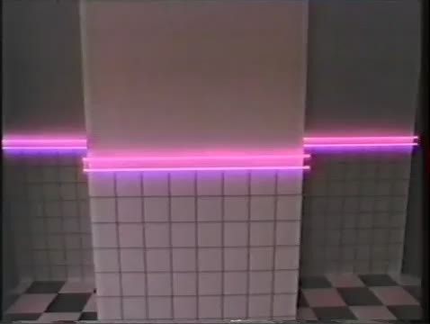356 best images about 80s furniture decor on pinterest for Furniture 80s band