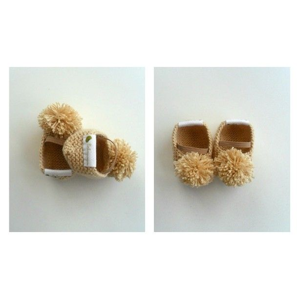 Feitos com amor ❤   crafted wit love ❤ #babyshoes #handcrafted #cuteness #babyfashion #cotton #igers #perlimpimpim