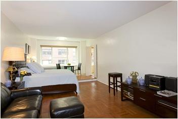 studio type apartment ideas | Dream homes | Pinterest