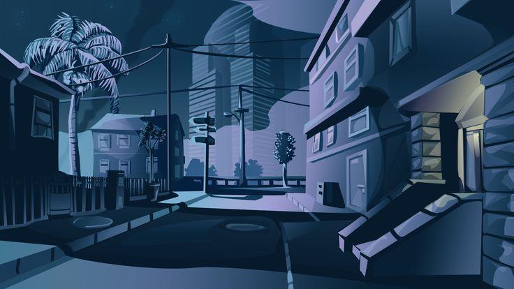 Zombie city 2