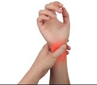 Carpal Tunnel Pain Relief Las Vegas - The Best Massage Las Vegas Offers!