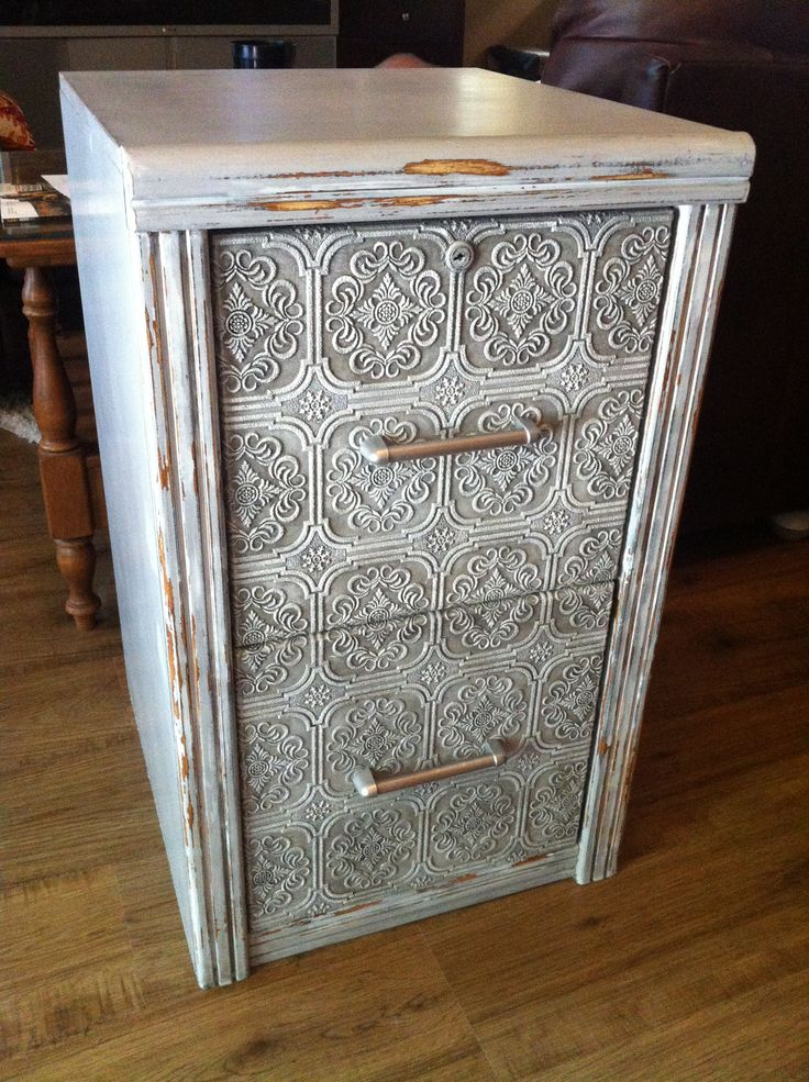 Captivating Filing Cabinet For Office Furniture Ideas Grey Metal With Iron Handle Ealing