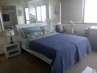 For rent studio type condo unit in Mabolo Cebu city php. 20k/month (OFFERING / FOR SALE) - Cebu, Philippines