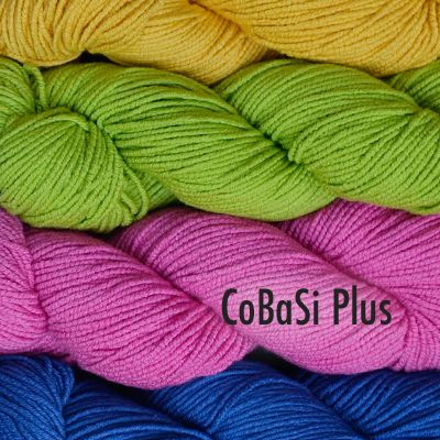 Yarns and Patterns by Rowan, Debbie Bliss, Noro, Luisa Harding, Manos, Sublime, and many more.
