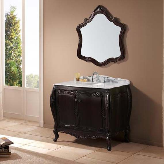 Best Cheap Bathroom Vanities Ideas On Pinterest Cheap Vanity