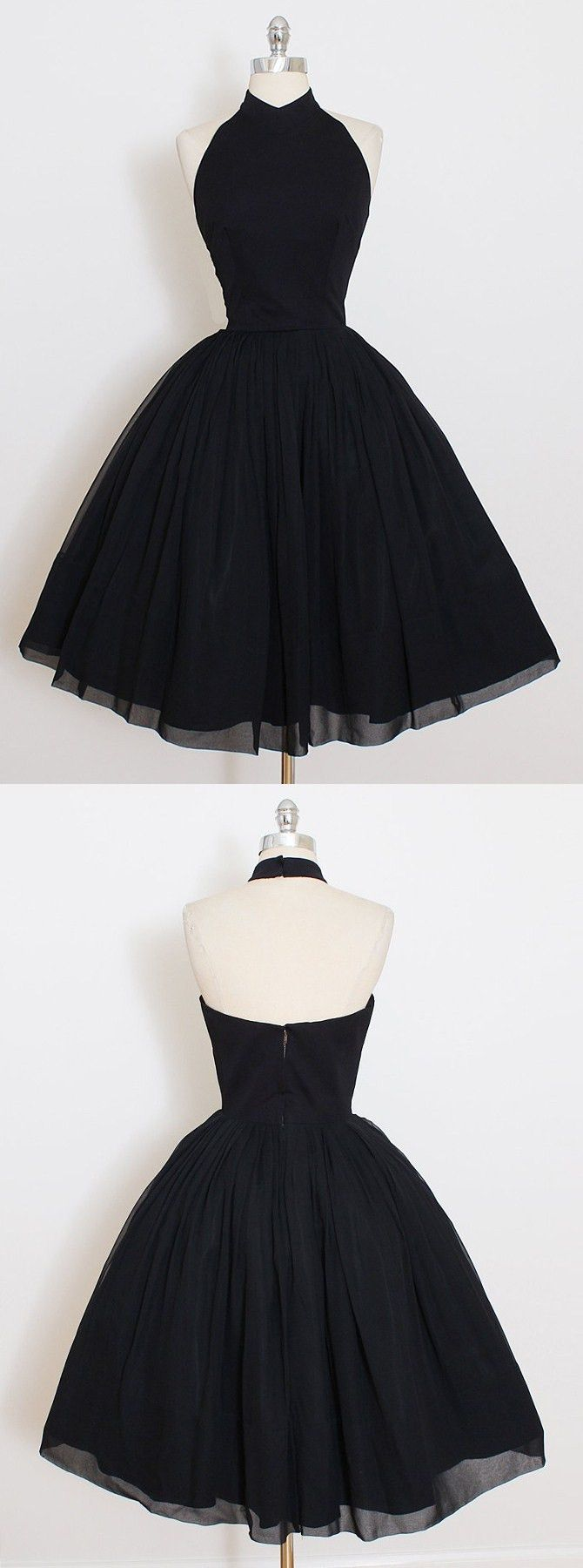 black homecoming dresses, elegant vintage party dresses, cheap short party dresses