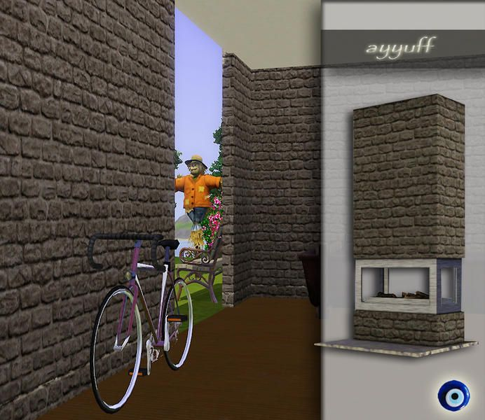 15 Best Sims 3 Doors Amp Window Sets Images On Pinterest