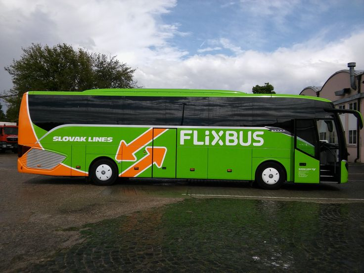 Polep autobusu  #polep #bus #fólia #tlač #carwrap http://www.imagewrap.eu/