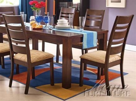 216 Best Dining Chairs Images On Pinterest  Dining Chair Dining Interesting 2 Piece Dining Room Set Design Inspiration