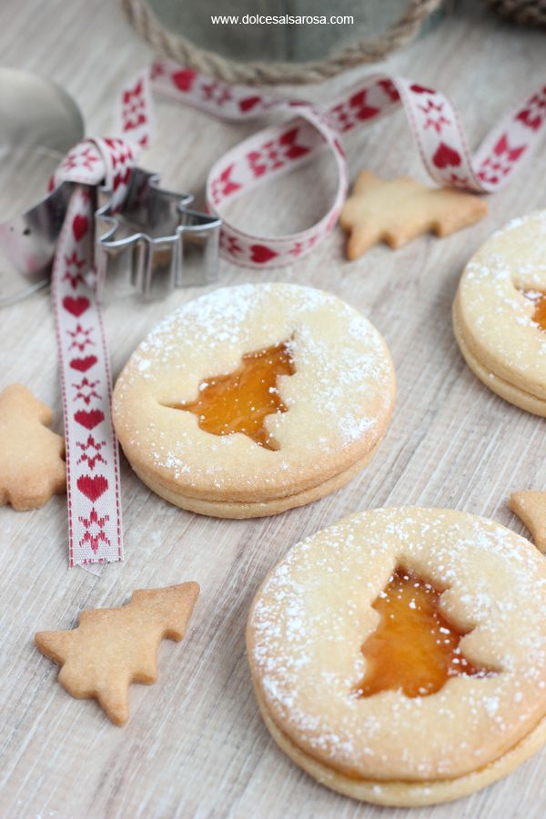 http://www.dolcesalsarosa.com/2013/11/sables-con-marmellata.html