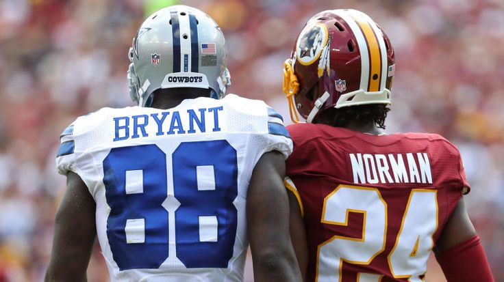 Thursday Night Football' tonight: Streaming, TV, why the Redskins will beat the Cowboys - CBSSports.com