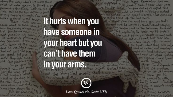 nice Colorful Love Quotes For Someone Special Check more at https://dougleschan.com/the-recruitment-guru/inspiration-quotes2/colorful-love-quotes-for-someone-special/