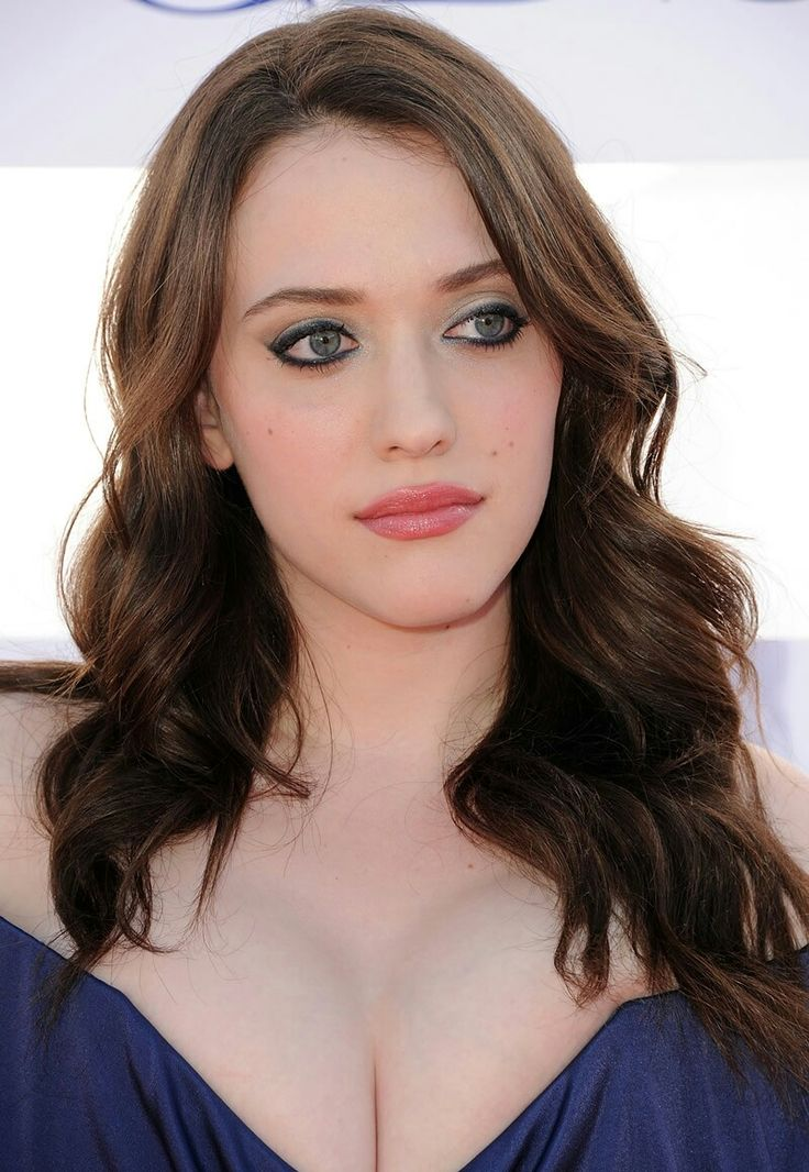 Kat Dennings Born Katherine Litwack June 13, 1986 (age 31) Bryn Mawr, Pennsylvania, U.S. Occupation Actress