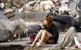 재난에 대한 이미지 검색결과