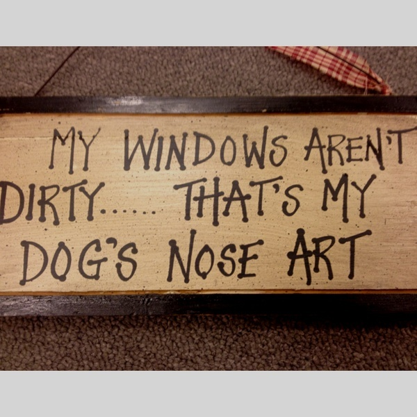 Nose Art quotes-and-words