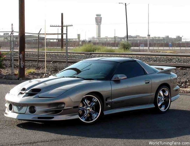 91 Best Trans Am Images On Pinterest Dream Cars