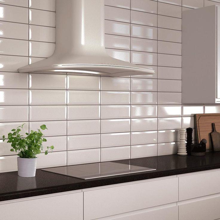 Ikea Kitchen Vent: 9 Best Kjøkkenvifte Images On Pinterest