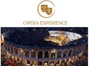 It's Opera Time!