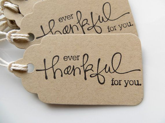 womens decor catalog thanksgiving Thankful   Tag Set   online   For Custom   Tags Thankful of for Favor Favor fashion Gift You    Available You For Thankful Colors tags and Tags
