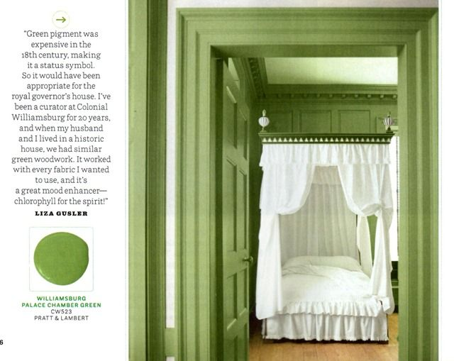 56 Best Images About Green Paint On Pinterest Paint Colors Green Cabinets And Pantone Color